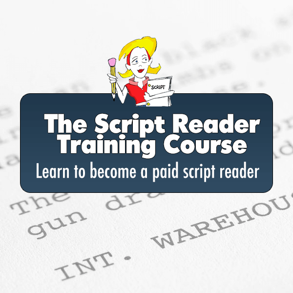 Script Reader Training Course